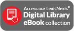 Hyperlink to LexisNexis Digital Library